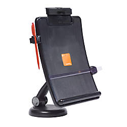 KellyREST Copy Holder Black