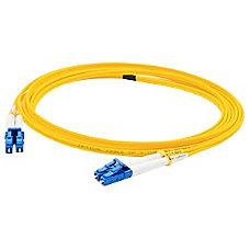 AddOn 15m Single Mode Fiber SMF