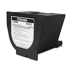 Toshiba Original Toner Cartridge Laser 13000