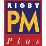 Rigby PM Plus Nonfiction Complete Package