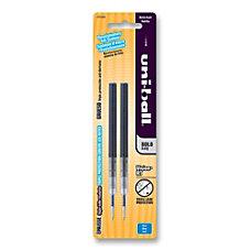 uni ball Vision RT Rollerball Pen