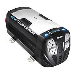 Energizer 12V DC to AC Power