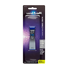 uni ball Diamond Leads 07 mm