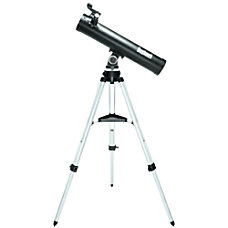 Bushnell Voyager Sky Tour 789946 72