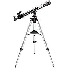 Bushnell Voyager Sky Tour 789961 88