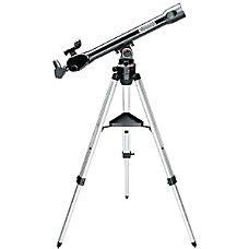 Bushnell Voyager Sky Tour 789971 64