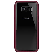 Trident Expert Case for Samsung Galaxy