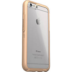 OtterBox iPhone 66S Symmetry Series Clear