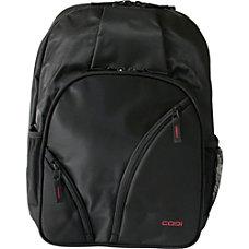Codi Tri Pak 154 Backpack
