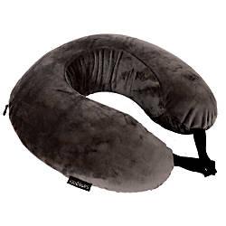 Samsonite Travel Pillow Neck 13 H