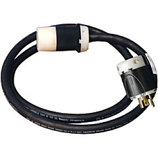 Tripp Lite SUWEL630C 3 Power Extension