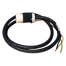 Tripp Lite SUWL520C 35 Standard Power