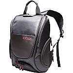 Codi Apex 17 Backpack
