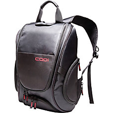 Codi Apex 17 Backpack