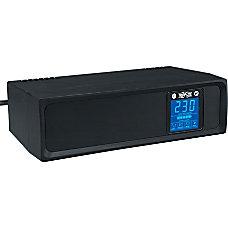 Tripp Lite UPS Smart 1000VA 500W