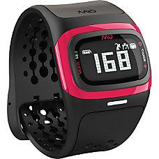 MIO ALPHA2 Heart Rate Sport Watch