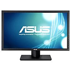 Asus PB238Q 23 LED LCD Monitor