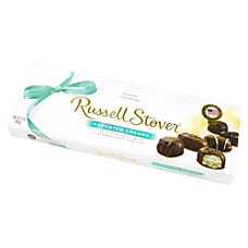 Russell Stover Gift Box Assorted Creams