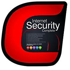 Comodo Internet Security Complete 8 3