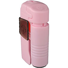 Tornado RHBP01 Ultra Pepper Spray System
