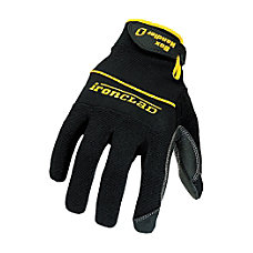Ironclad Box Handler Gloves Extra Large
