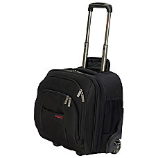 Codi Mobile Lite 154 Wheeled Case