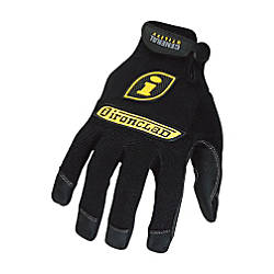 Ironclad General Utility Gloves X Large
