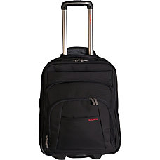 Codi Mobile Max 17 Wheeled Case