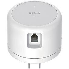 D Link mydlink Home Wi Fi