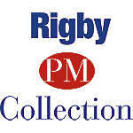 Rigby PM Collection Alphabet Starters Add