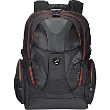 ROG Nomad Carrying Case Backpack for