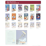 Rigby PM Collection Chapter Books Add