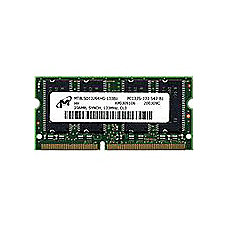 Cisco 128MB SODIMM DRAM