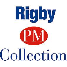 Rigby PM Stars Add To Pack