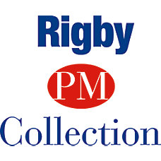Rigby PM Stars Add To Pack