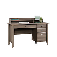 Sauder Shoal Creek Collection Transitional Wood