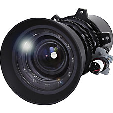 Viewsonic Short Throw Lens
