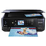 Epson Expression Premium XP 630 Small