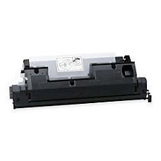 Ricoh 339479 Black Toner Cartridge Type
