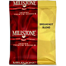 Millstone Breakfast Blend 175 Oz Box