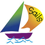 Rigby Sails Add To Pack Yellow