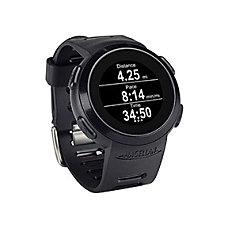 Magellan Echo Smart Watch