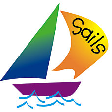 Rigby Sails Add To Pack Grade
