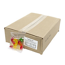 Everson Distributing Gummy Bears 1 Oz