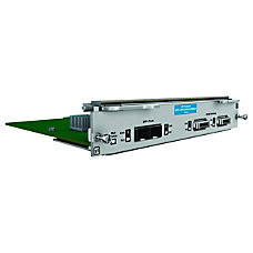 HP ProCurve 2 Port SFP 2