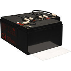 Tripp Lite UPS Replacement Battery Cartridge
