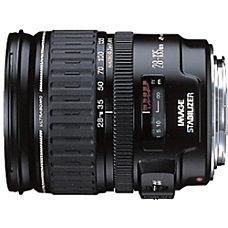 Canon EF 28 135mm f35 56