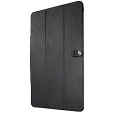 Asus TriCover Carrying Case Flip for