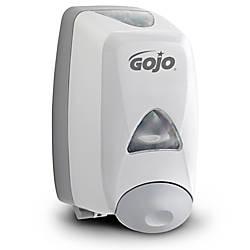 GOJO FMX 12 Dispenser