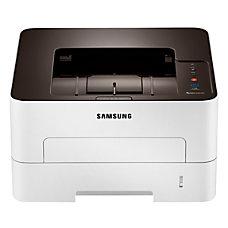 Samsung SL M2825DW Monochrome Laser Printer